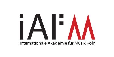 Internationale Akademie für Musik Köln