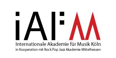 Internationale Akademie für Musik Köln